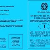 certificato_adr