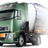 truck-adr